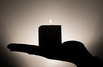 candle-335965__340.jpg