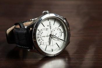 wristwatch-407096__340.jpg